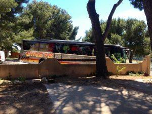 bus-depart