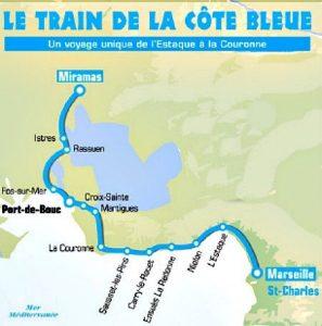 trace_train_de_la_cote_bleue