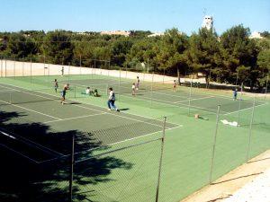 2005-163-ancienne