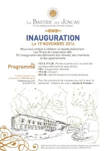 les-joncas-flyer-dinauguration-copie