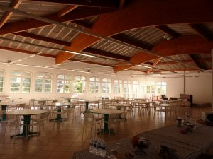 salle-restaurant-11
