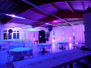 salle-restaurant2