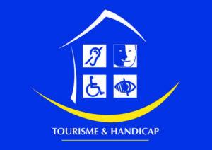 Lable Tourisme Handicap