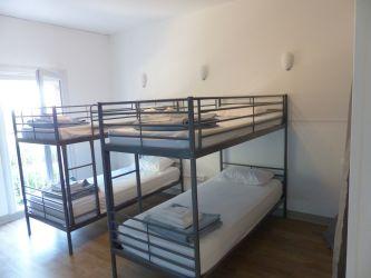 chambre-rdc-112