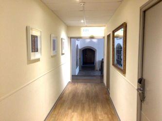 couloir-acces-accueil
